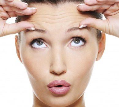 Le Molteplici vite del Botox