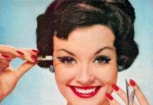 Make-up Museum