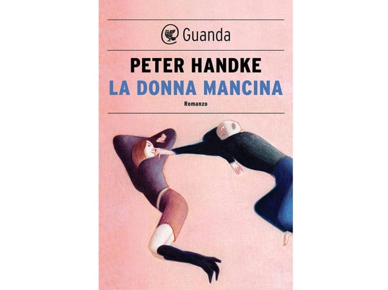 05-la-donna-mancina