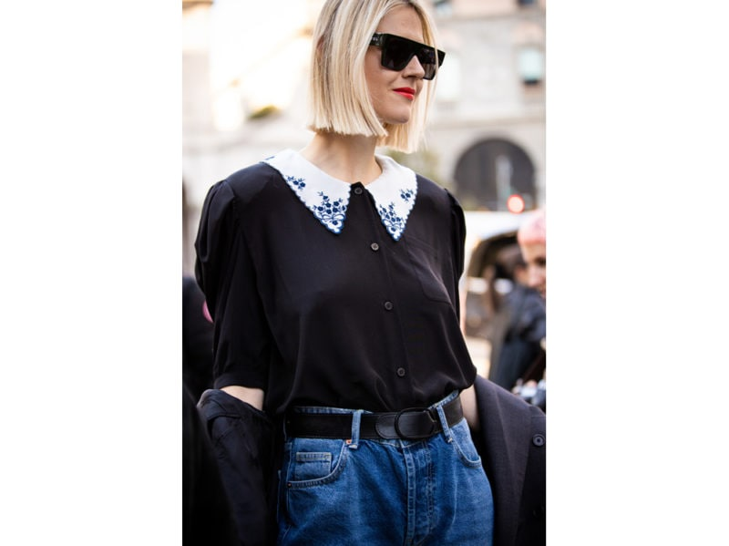 5.Camicia-colletto—Linda-Tol