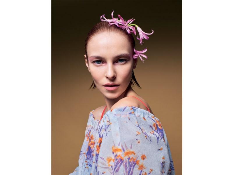 acconciature-capelli-saloni-primavera-estate-2020-06