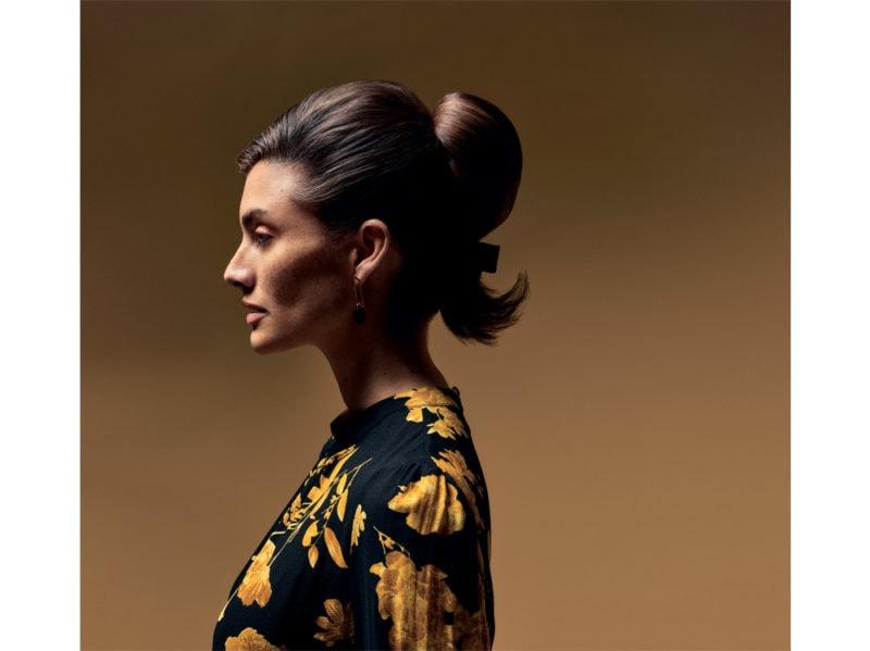 acconciature-capelli-saloni-primavera-estate-2020-07