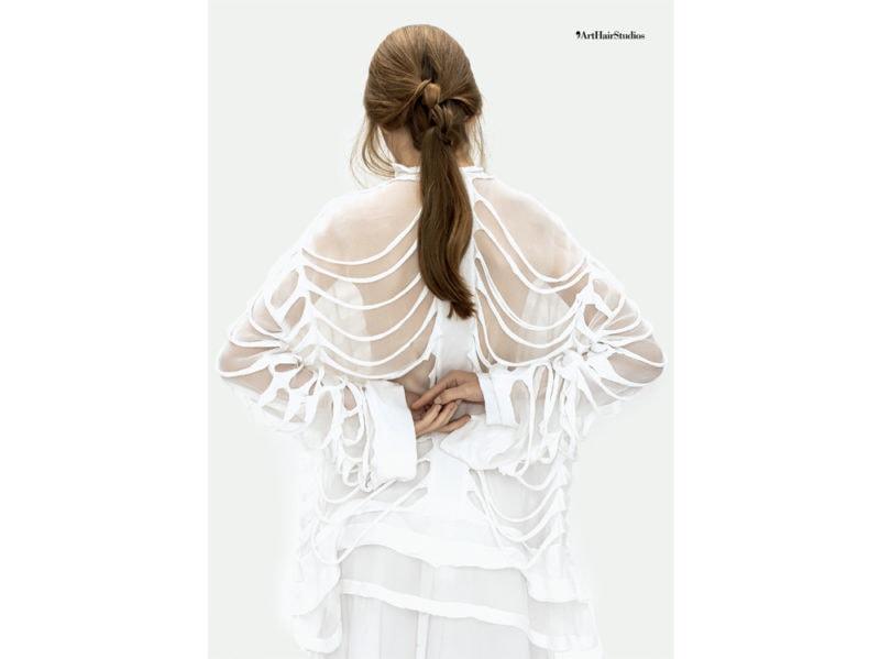 acconciature-capelli-saloni-primavera-estate-2020-12