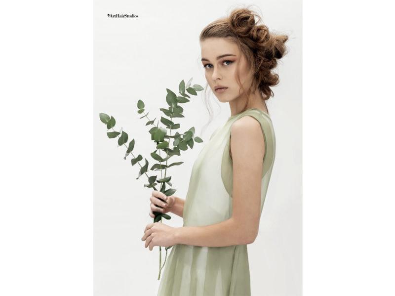 acconciature-capelli-saloni-primavera-estate-2020-13
