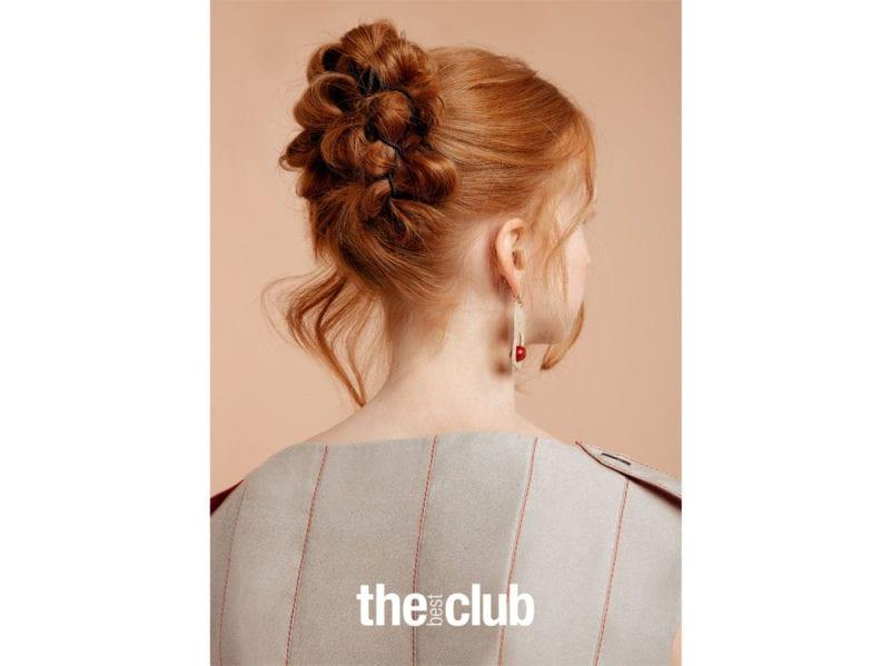 acconciature-capelli-saloni-primavera-estate-2020-17