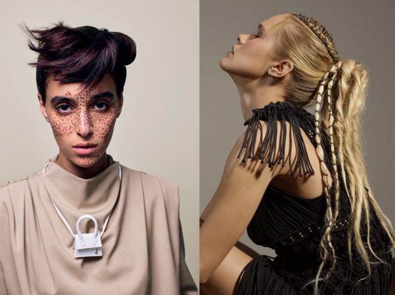 acconciature-capelli-saloni-primavera-estate-2020-cover