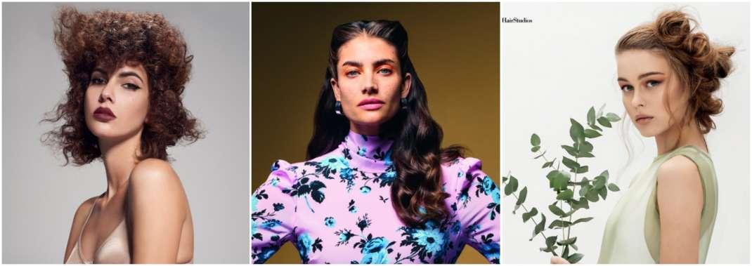 acconciature-capelli-saloni-primavera-estate-2020-cover desktop