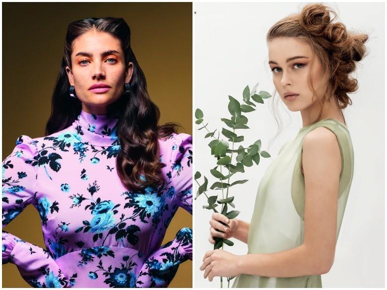 acconciature-capelli-saloni-primavera-estate-2020-cover mobile