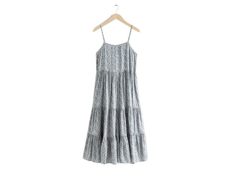maxi-dress-a-balze-and-other-stories