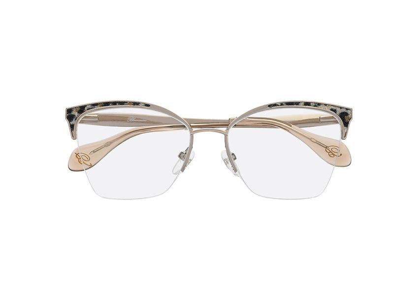 occhiali-blumarine