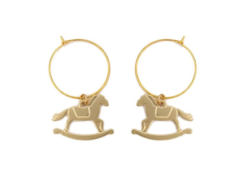 orecchini-cavallo-a-dondolo-Tità-Bijoux