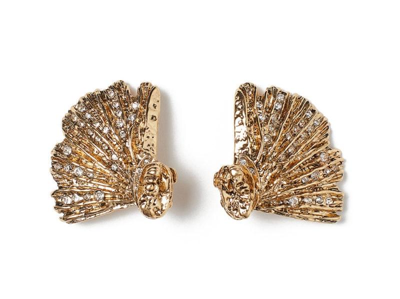 orecchini-a-forma-di-corallo-HM