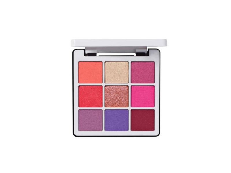 palette-ombretti-must-have-primavera-2020-06
