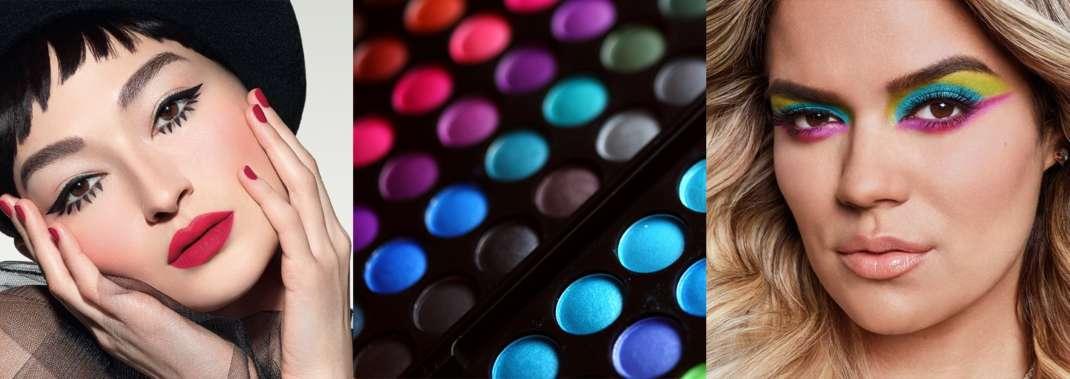 palette-ombretti-must-have-primavera-2020-cover-desktop