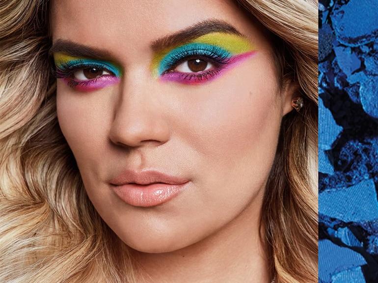 palette-ombretti-must-have-primavera-2020-cover-mobile