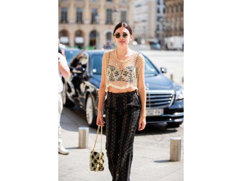 7.Crochet—Madelynn-Furlong
