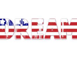 Le donne e il sogno americano. Da Jill a Jill