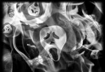 Le morti fantasma per il Covid–19