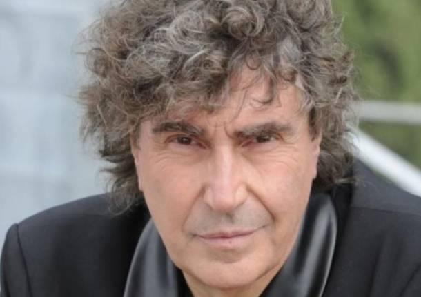 Стефано Д'Оразио