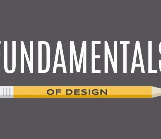 أساسيات التصميم
