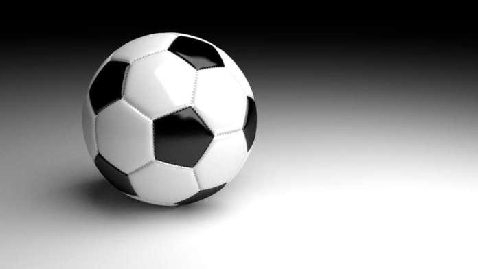 Il calcio cambia