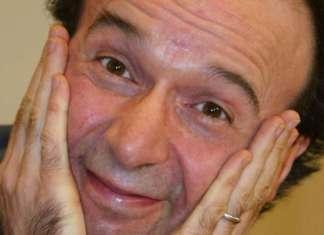 גאָלדען ליאָן צו Roberto Benigni
